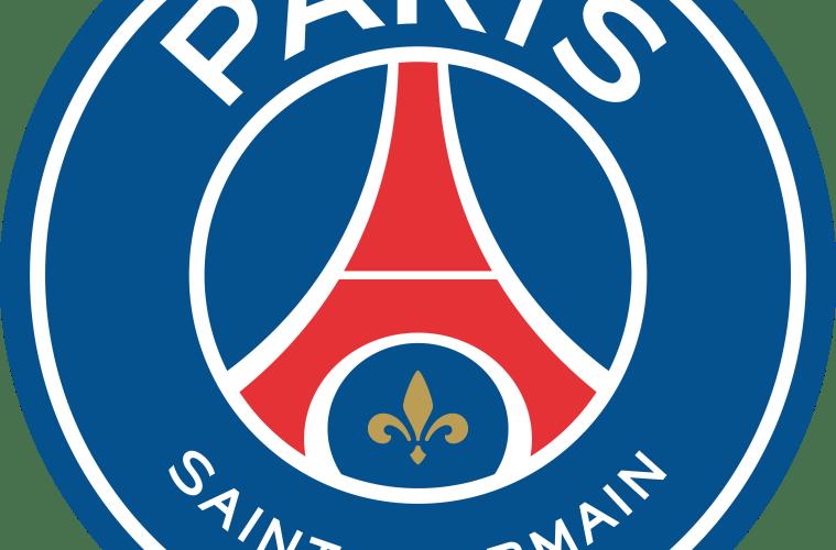 Les clubs de football fran ais se racontent en logo blog shane - Logo club foot espagnol ...