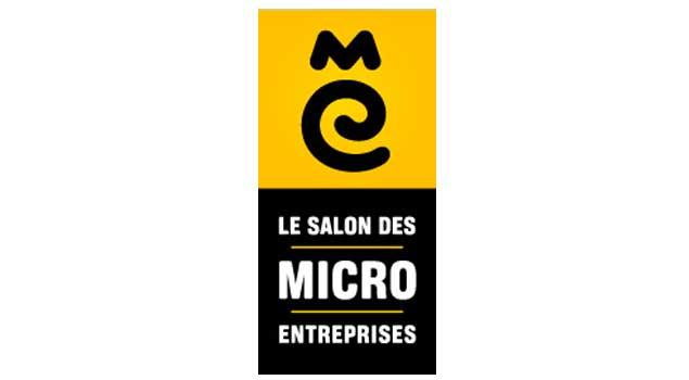 Salon des micro entreprises 2010 blog shane - Salon des micro entreprise ...