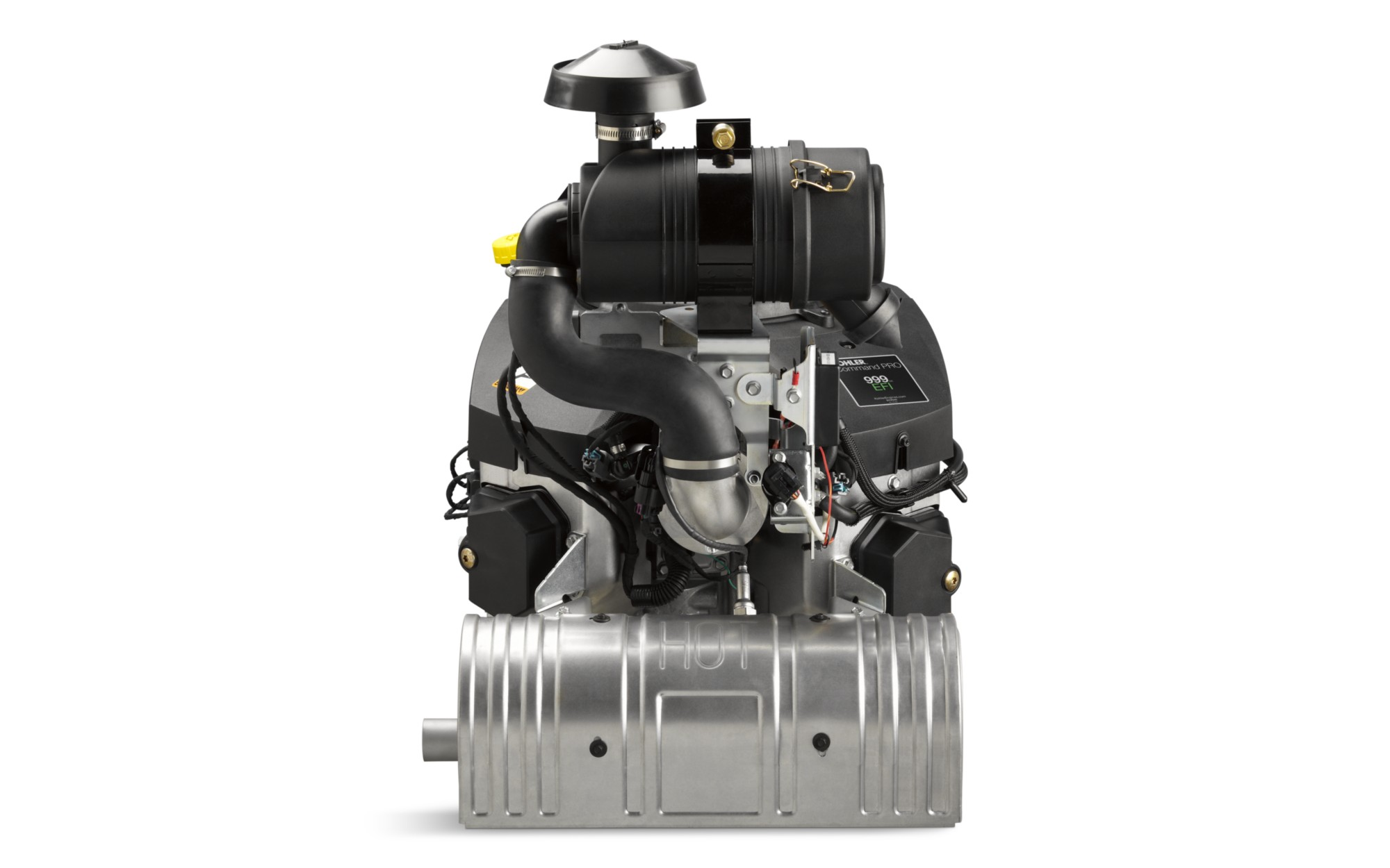 kohler engine charging system diagram yamaha xs650 wiring ch18