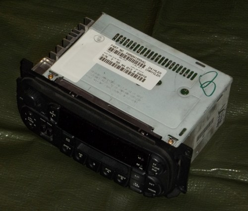 small resolution of dodge neon wiring head unit