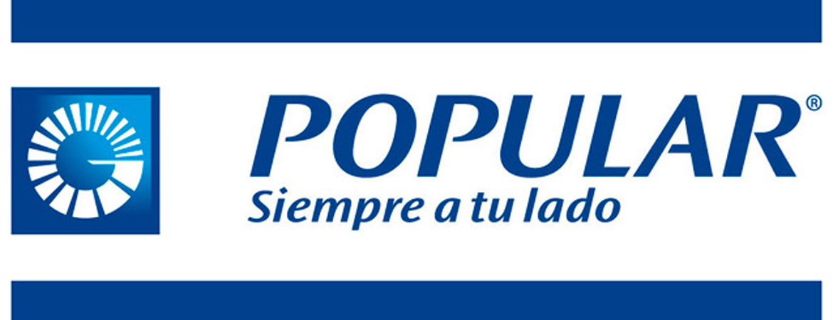Logo Banco Popular Dominicano  Wwwpixsharkcom  Images