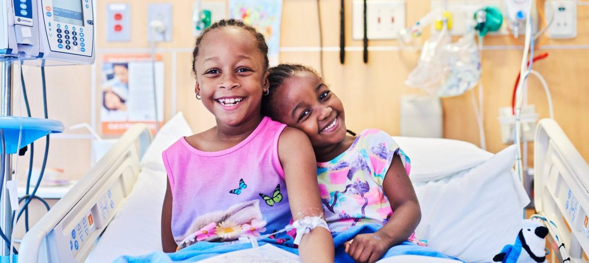 childrens-healthcare