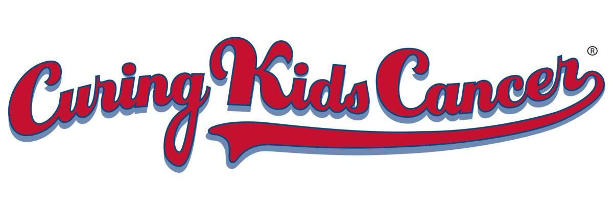 curing-kids-cancer