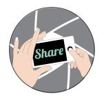 logo_icon-1