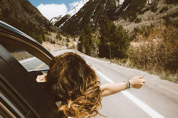 Tips and Tricks for Your Next Roadtrip