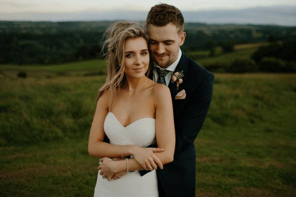 Fall Wedding Decor Tips