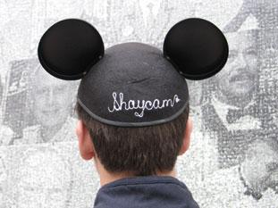 shaycam-mouseears.jpg