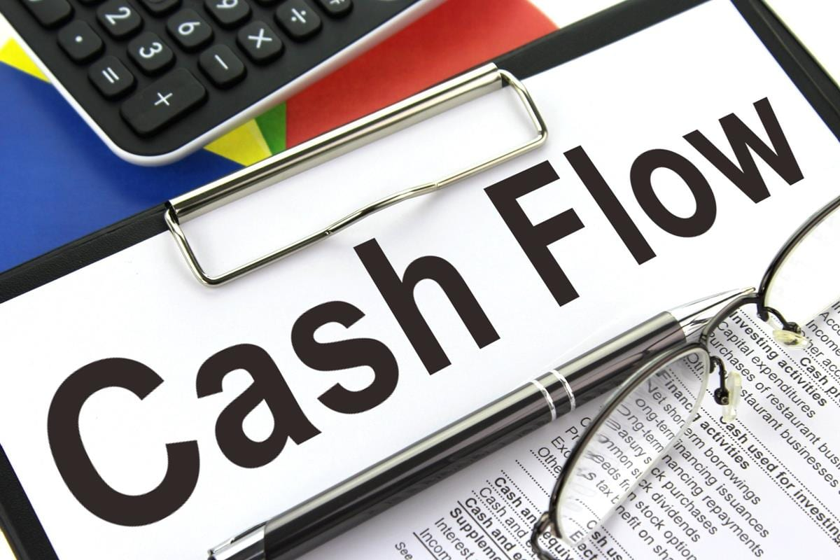 hight resolution of 5 best cash flow templates