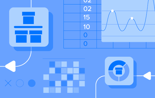 The google sheets you love with added security and control for teams. Top 5 Free Google Sheets Inventory Template Sheetgo Blog