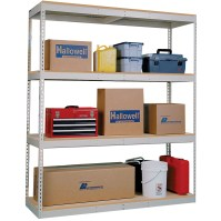 The Best Types of Shelving for Warehouses - The Shelving Blog