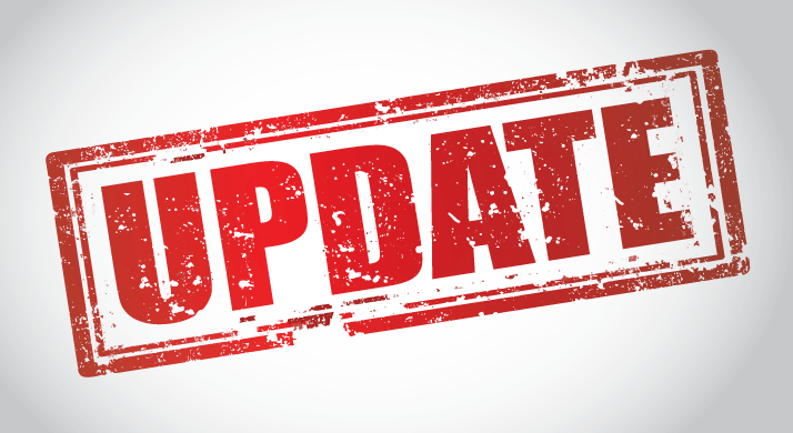 3 Key Takeaways From The Latest Update To Microsoft's Mpsa