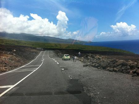 Ile de la Réunion - janvier 2011 - 312