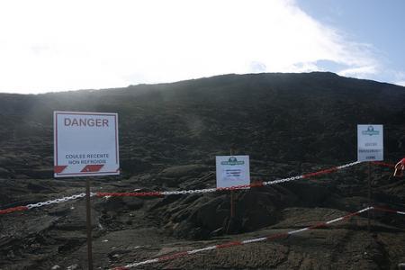 Ile de la Réunion - janvier 2011 - 266