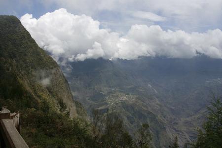 Ile de la Réunion - janvier 2011 - 037