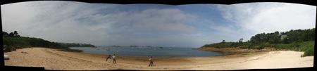 Panorama_Morlaix_tn