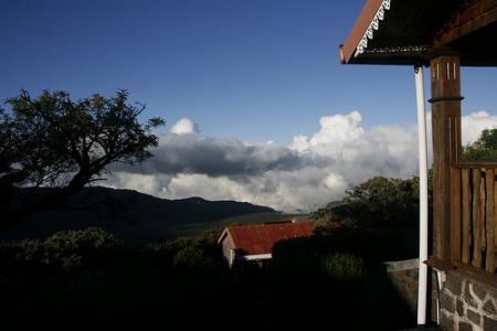 Ile de la Réunion - janvier 2011 - 173