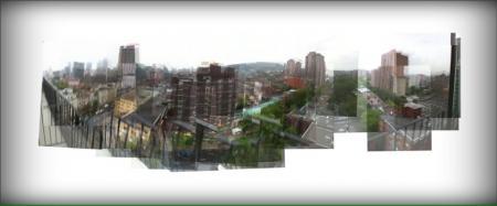 20110828-064742.jpg