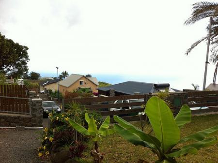 Ile de la Réunion - janvier 2010 - 009