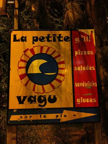 Ile de la Réunion - janvier 2011 - 654