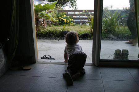 Ile de la Réunion - janvier 2011 - 347