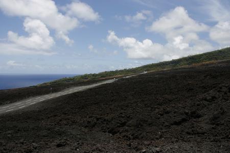 Ile de la Réunion - janvier 2011 - 299