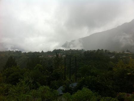Ile de la Réunion - janvier 2011 - 643