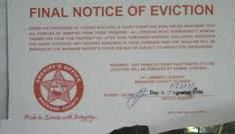 Unlawful Detainer vs. Eviction in Florida