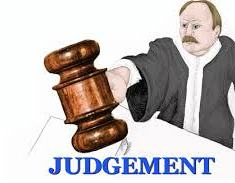 What is the process to Vacate a Default Judgment in Florida