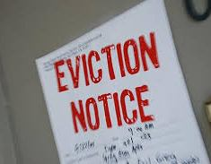What is a 3 Day Notice and is it required for a Florida Eviction?