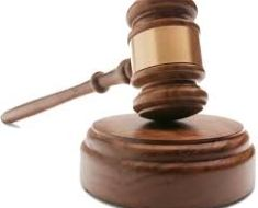 What is a Judgment of Eviction in Florida?