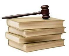 Jurisdiction for Landlord-Tenant Actions in Florida