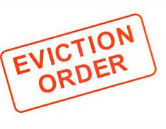 How long does an Eviction take in Florida?