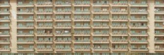 Florida Condominium Association Rules & Regulations