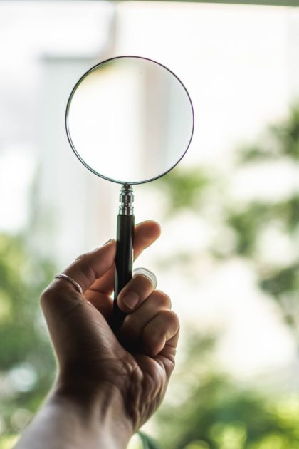 How can I Inspect the Official Records of my Condo Association in FL