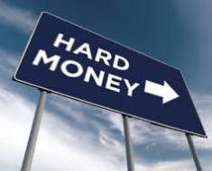 South FL Hard Money Loans