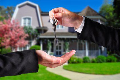 Palm Beach County Real Estate Closings