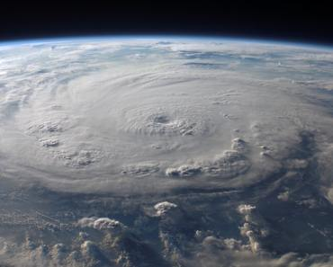 Hurricane Losses and Prompt Notice to Insurance Carriers | 561.699.0399