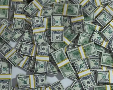 Lake Worth Hard Money Lenders