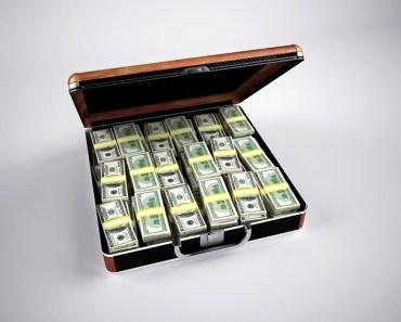 Lake Worth Private Money Lenders