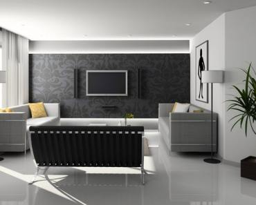 West Palm Beach Landlord Obligations