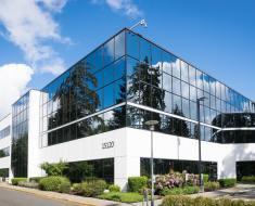 Florida Commercial Properties Offer Investors Benefits