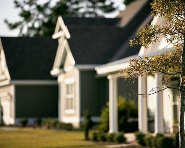 Can a Tenant inspect the official records of a Florida Condominium Association? | 561.699.0399