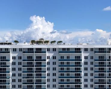 Florida Condominiums Fines and Suspensions