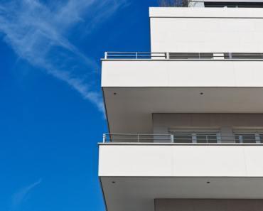Florida Condominium Association Rules & Regulations   561.699.0399