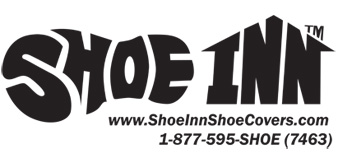 Shoe Inn Logo