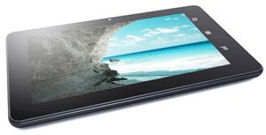 Tablets: Auch in 2014 weiter auf dem Vormarsch