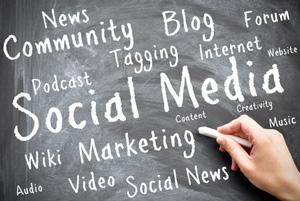 Soziale Netzwerke: Google+ bei Marketing-Experten mit geringer Bedeutung