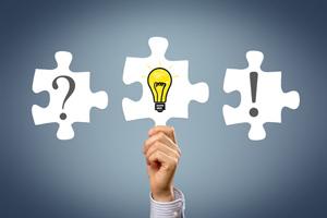 Produkttexte: Welche Fehler Online-Händler vermeiden sollten