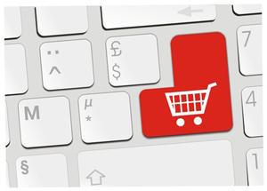 Kaufabbrüche: Wissen, warum Kunden den Shop verlassen