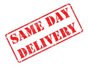 Same Day Delivery – Ziele der Online-Händler